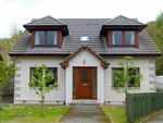 Thumbnail for sale in 11, Royal Park, Ullapool, Ross-Shire