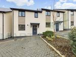 Thumbnail to rent in Lavinia Drive, Plympton, Plymouth