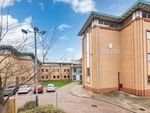 Thumbnail to rent in Humphry Davy House, Golden Smithies Lane, Wath Upon Dearne, Rotherham