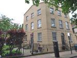 Property history Jeffrey's Street, Camden Town, London NW1