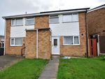 Thumbnail for sale in Francis Ward Close, West Bromwich