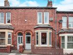 Thumbnail for sale in Blackwell Road, Carlisle