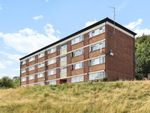 Thumbnail to rent in Hicks Farm Rise, High Wycombe