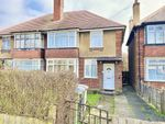 Thumbnail for sale in Holmstall Avenue, Edgware