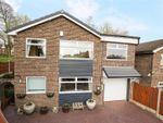 Thumbnail to rent in Baronsway, Halton, Leeds