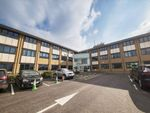 Thumbnail to rent in Chivers Way, Histon, Cambridge