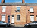 Thumbnail for sale in Anson Street, Barrow-In-Furness