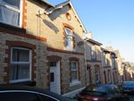 Thumbnail for sale in Hilton Road, Newton Abbot