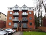 Thumbnail to rent in Carlton House, 153 Upper Chorlton Road, Whalley Range, Manchester