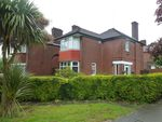 Thumbnail for sale in Mereworth Drive, Shooters Hill, London