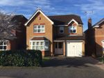 Thumbnail to rent in Shortfield Close, Balsall Common, Coventry