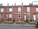 Thumbnail to rent in Burlington Road, Beeston