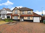 Thumbnail for sale in Mount Road, Bexleyheath