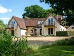 Thumbnail to rent in Rodbourne, Malmesbury