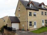 Thumbnail for sale in Middlefield Court, East Morton