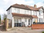 Thumbnail to rent in Princess Avenue, Surbiton