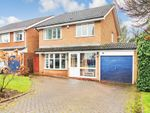 Thumbnail for sale in Grendon Road, Solihull
