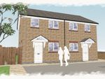 Thumbnail for sale in Wern Lane, Rhosllanerchrugog, Wrexham