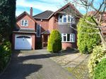 Thumbnail to rent in Ednam Road, Goldthorn Park, Wolverhampton