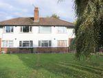 Thumbnail for sale in Broad Oak Court, Farnham Road, Farnham Royal, Slough