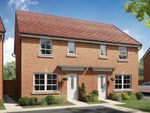 """Thumbnail to rent in """"Ellerton"""" at The Bache, Telford"""