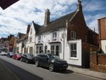 Thumbnail to rent in Eastgate, Lincoln