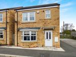 Thumbnail to rent in Beaumont Court, Pegswood, Morpeth