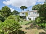 Thumbnail to rent in Pennance Road, Falmouth