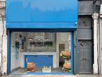 Thumbnail to rent in Brondesbury Mews, Willesden Lane, London