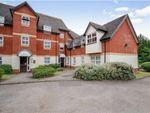 Thumbnail to rent in Jackman Close, Abingdon