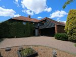Thumbnail for sale in Baskerfield Grove, Woughton On The Green, Milton Keynes