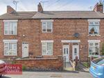 Thumbnail for sale in Salisbury Street, Shotton, Deeside, Flintshire