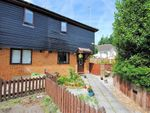 Thumbnail to rent in Megs Way, Braintree