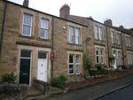 Thumbnail to rent in Windsor Terrace, Hexham