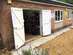 Thumbnail for sale in Pewsey SN9, UK
