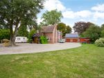 Thumbnail for sale in Swindon Road, Avebury, Marlborough, Wiltshire