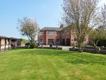 Thumbnail for sale in Middlewich Road, Nantwich