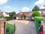Thumbnail for sale in Staines Road, Laleham