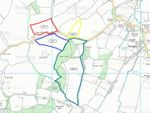 Thumbnail for sale in Land At Littleton-Upon-Severn, Bristol, Gloucestershire