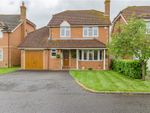 Thumbnail for sale in Quebec Close, Smallfield, Horley, Surrey