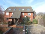 Thumbnail for sale in Clifton Court, Hinckley