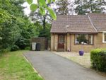 Thumbnail to rent in Springfield Way, Oakham