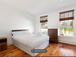 Thumbnail to rent in Tredgar Street, London