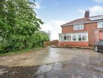 Thumbnail for sale in Norwich Road, Pulham St. Mary, Diss