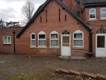 Thumbnail to rent in Stratford House, Bodenham Road, Hereford