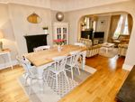 Thumbnail to rent in Princess Road, Wilmslow