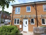 Thumbnail to rent in Korda Close, Borehamwood, Hertfordshire