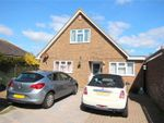 Thumbnail for sale in Alexandra Road, Lancing, West Sussex