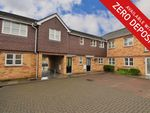 Thumbnail to rent in Cannon Gate, Slough