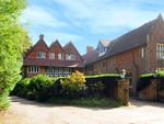 Thumbnail to rent in Keffolds, Bunch Lane, Haslemere, Surrey